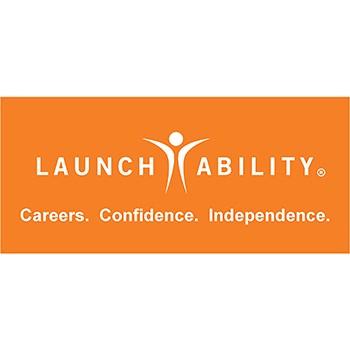 LaunchAbility