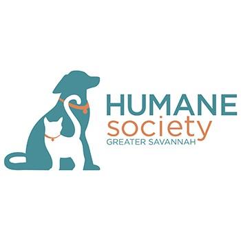 The Humane Society for Greater Savannah, Inc.