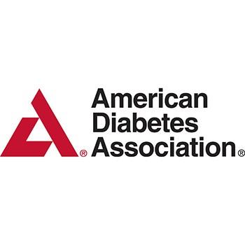 American Diabetes Association, Inc.
