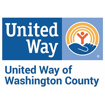 United Way Washington County Tennessee, Inc.