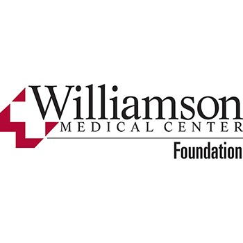 Williamson Medical Center Foundation, Inc.