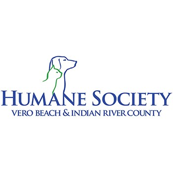 Humane Society of Vero Beach
