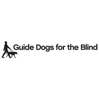 Guide Dogs for the Blind, Lone Star Guide Dog Raisers