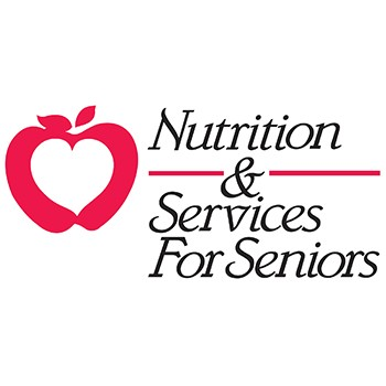 Nutrition and Services for Seniors