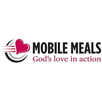 Mobile Meal Service of Spartanburg County, Inc.