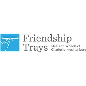 Friendship Trays