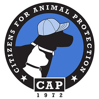 Citizens for Animal Protection, Inc.