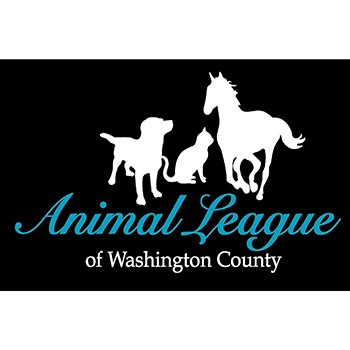 Animal League of Washington County