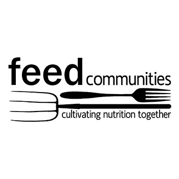 Feed Communities