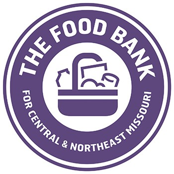 The Food Bank for Central & Northeast Missouri, Inc.