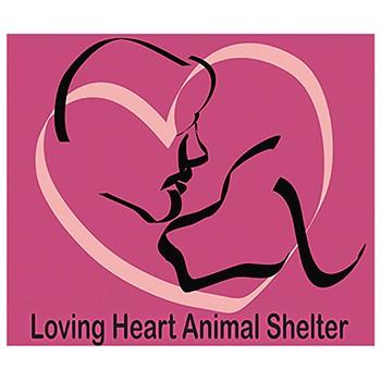 Loving Heart Animal Shelter