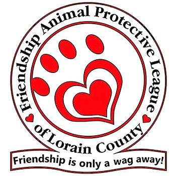 Friendship Animal Protective League