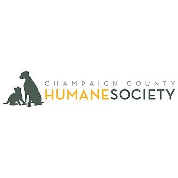 Champaign County Humane Society