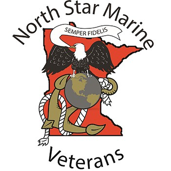 North Star Marine Veterans