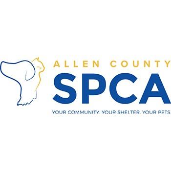 Allen County SPCA