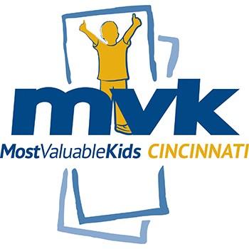 Most Valuable Kids of Greater Cincinnati