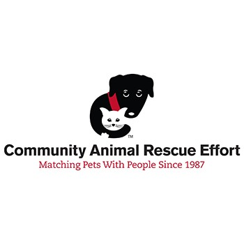 C.A.R.E. Community Animal Rescue Effort