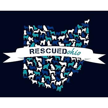 Rescued Ohio