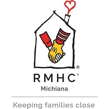 Ronald McDonald House Charities Michiana