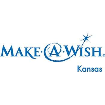 Make-A-Wish Kansas