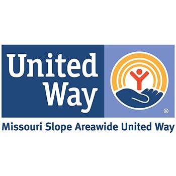 Missouri Slope Area United Way