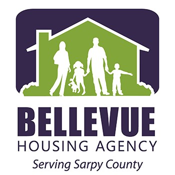 Bellevue Housing Authority Foundation