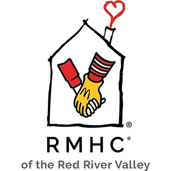Ronald McDonald House Charities of the Red River Valley