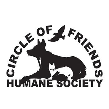 Circle of Friends Humane Society