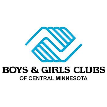Boys & Girls Clubs of Central Minnesota