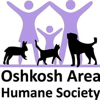 Oshkosh Area Humane Society, Inc.