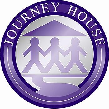 Journey House, Inc.