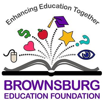 Brownsburg Education Foundation