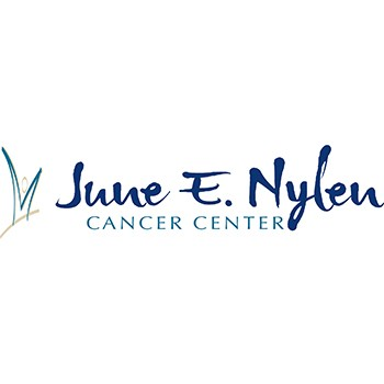 June E. Nylen Cancer Center