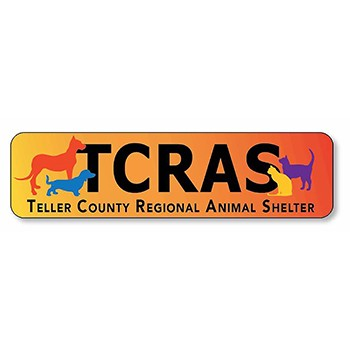 Teller County Regional Animal Shelter