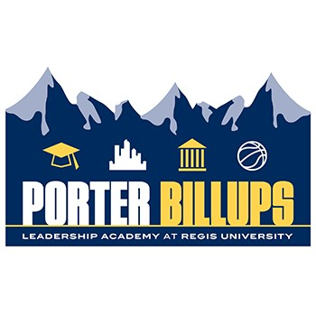 Porter Billups Leadership Academy