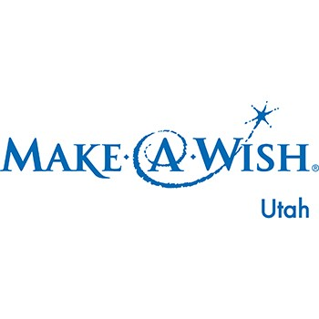 Make-A-Wish Utah