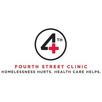 Fourth Street Clinic
