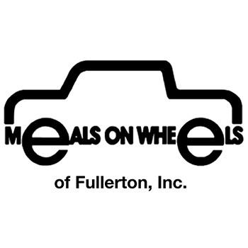 Meals On Wheels Fullerton, Inc.