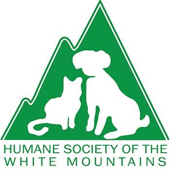 Humane Society of the White Mountains