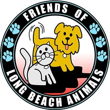 Friends of Long Beach Animals