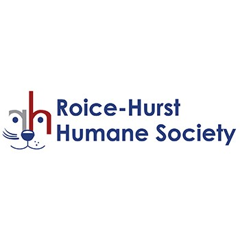 Roice-Hurst Humane Society, Inc.