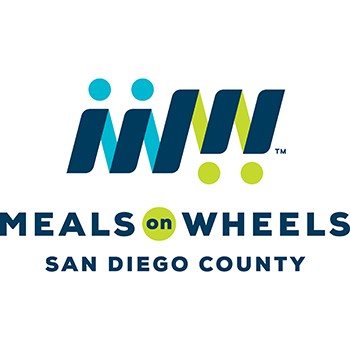 Meals-On-Wheels Greater San Diego, Inc.