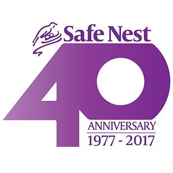 Safe Nest, TADC