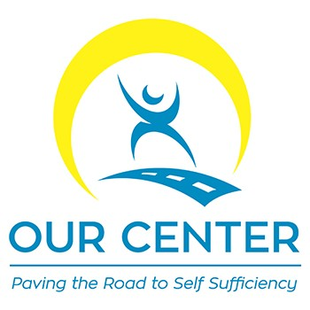 Outreach United Resource Center, Inc.