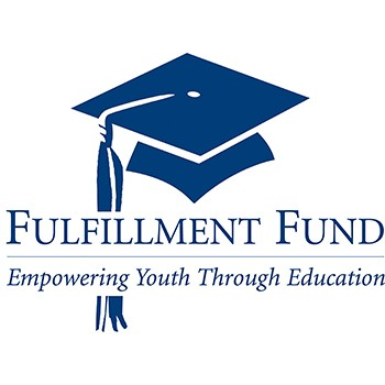 The Fulfillment Fund