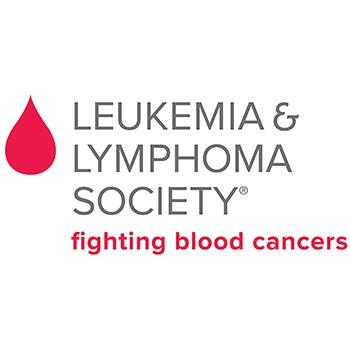 The Leukemia & Lymphoma Society Arizona Chapter