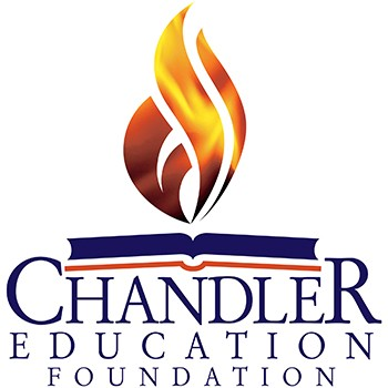 Chandler Education Foundation, Inc.