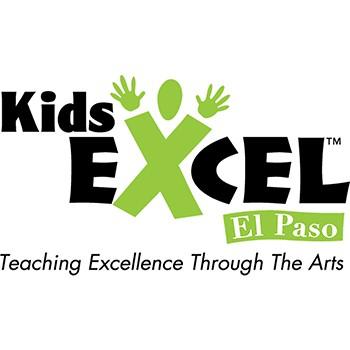 Kids Excel El Paso