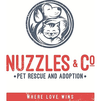 Nuzzles & Co. Pet Rescue and Adoption