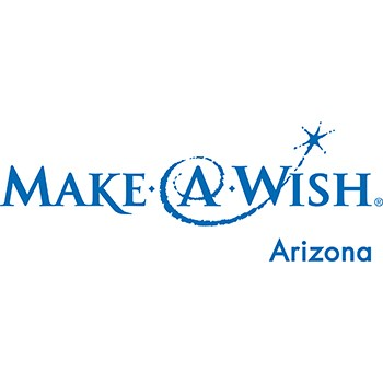 Make-A-Wish Foundation of Arizona